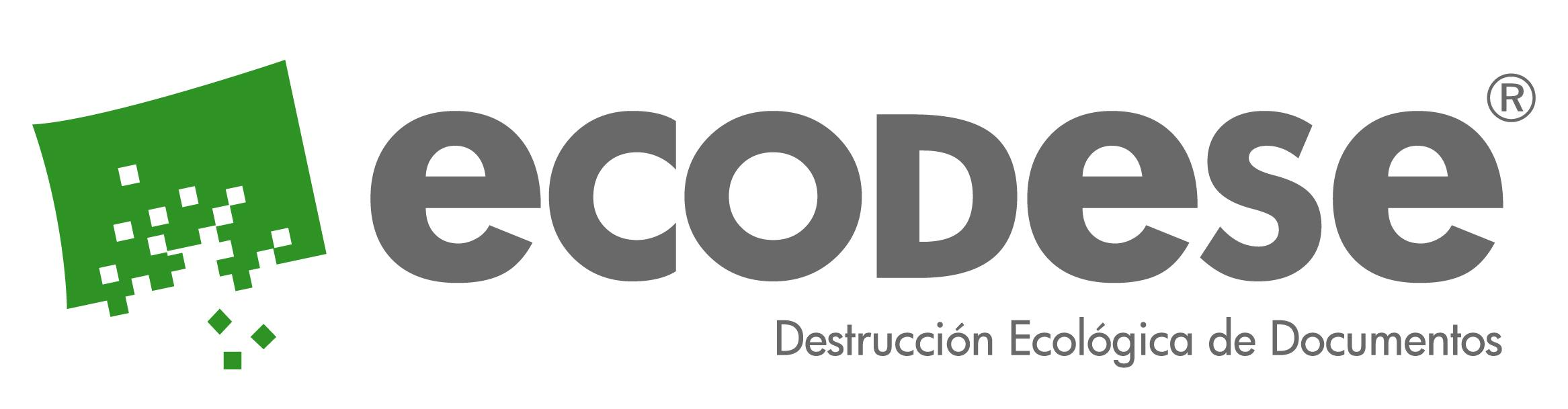 Destruccion de Documentos